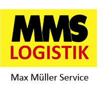 Max Müller Service GmbH